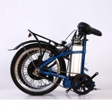 Электровелосипед Galant (250W 36V)